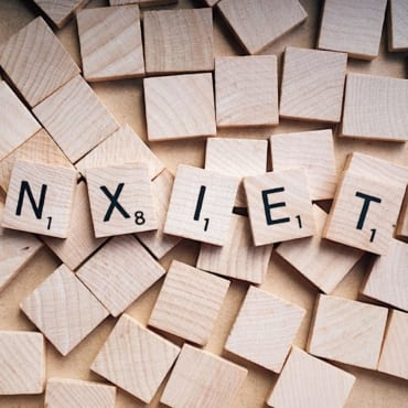 Easy Tips for Managing Anxiety
